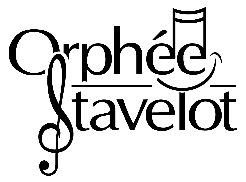 Orphée Stavelot
